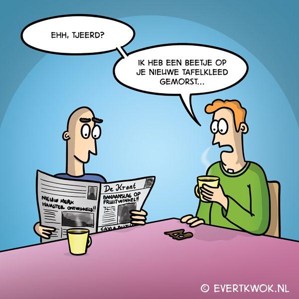 Beetje
